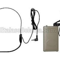 KREZT HDT-8820U - HDT-8820 U - Portable Sound System sale