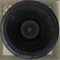 SPEAKER ACR 1230 SPECIAL NEW MKII 12 INCH 300 WATT sale