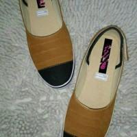 Sepatu Kets Modis 3 Warna /Sepatu Wanita Murah