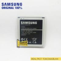 Baterai Samsung Galaxy J2 Prime Original 100%
