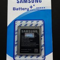 Baterai Batre Barrett Samsung Galaxy Fame S6810 Original SEIN