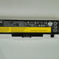 Baterai Laptop Lenovo ThinkPad Edge E330 E335 E430 E435 E440 E445