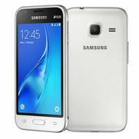 Samsung j1 mini Ori seins