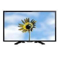 JUAL SHARP LED TV TIPE LC-24LE175I