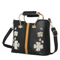 Tas Tote Bag Jinjing Selempang Wanita Handbag Murah Fashion Kantor