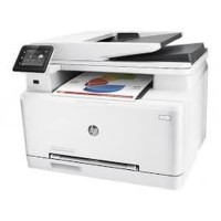 Printer HP LaserJet Pro 200 Color MFP M277N (B3Q10A) Garansi Resmi