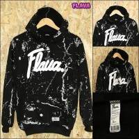 Sweater Flava Pria / Flava Sweater