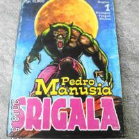 Harga Pedro Indonesia Hargano.com