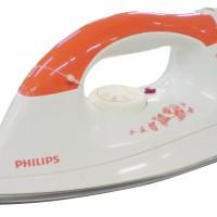 Philips HI 115 Setrika Listrik