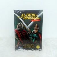 Al Fatih Vs Vlad Dracula #1