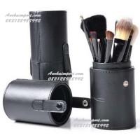 fb661ef8e8f23 Jual BH Cosmetics