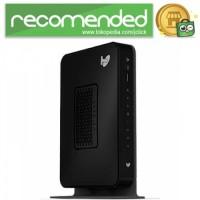 Netgear CG3100D-2BPAUS Gigabit Gateway WiFi Router 300Mbps - Hitam