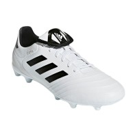 adidas Men Football Copa 18.3 Firm Ground Sepatu Sepak Bola Pria