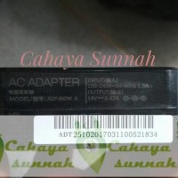 Jual Adaptor Laptop Asus A455 A455L A455La A455Lb A455Ld Original