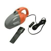 Jual Vacuum Cleaner Krisbow 12 Volt/Pengisab Debu Mobil Unique