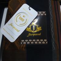 Sarung Emir Jacquard