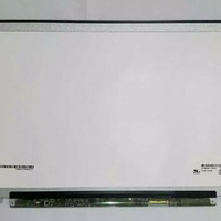 Layar LCD LED Laptop HP Probook 440-G0 440-G1 440-G2 440-G3