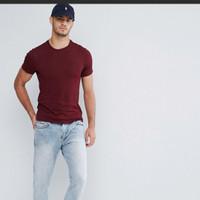 Tshirt Polo Ralph Lauren Original