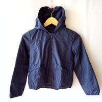 0db76c89cd66a Jual Padded Jacket Murah - Harga Terbaru 2019   Tokopedia