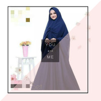 2047718_447b93b5-46f4-4969-a067-b3bdd7dbb5c2_886_886 Koleksi Daftar Harga Dress Muslim Jual Teranyar saat ini