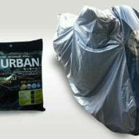Cover/Selimut/Pelindung/Mantel/Sarung Motor Urban Luxur Murah