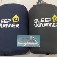 Harga Sleeping Bag Consina Hargano.com