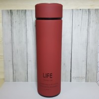 LIFE Business Cup 500ml   Vacuum cup   Termos Stainless