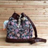 Tas Wanita RIPCURL Ori Murah / SALE / RIPCURL / Original / Buacket Bag