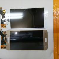 lcd Touchscreen Samsung Galaxy J5 2015 J500G OC CC Cell
