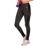 Termurah celana panjang legging wanita avia original bahan polyester