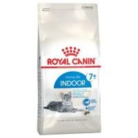 Royal Canin Cat Indoor 7+ 1,5kg