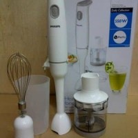 Jual Hand Blender Philips HR-1603 Murah Murah
