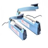 Kenmaster Mesin Press Plastik 30CM