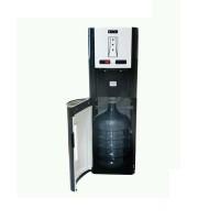Dispenser Miyako WDP-300 Hot and Cool Gallon Bawah PROMO
