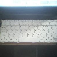 Harga keyboard notebook happy2 n75c bekas msh | Hargalu.com