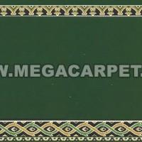 Sajadah MURAH Sajadah Roll / Karpet Masjid / Karpet Mushola [Polos