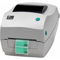 Printer Barcode Zebra GC420t   Printer Barcode Handal Murah