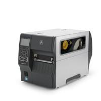 Printer Label Zebra ZT420 | Barcode Printer Zebra ZT420 Termurah