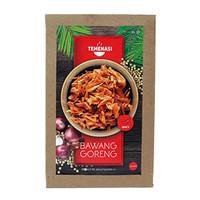 Temenasi Bawang Goreng Spicy