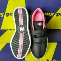 Sepatu sekolah Homyped Esther 01 Murah