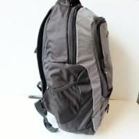 Tas Ransel Backpack Laptop 14 inch Wakatobi W-037 NEW O Diskon
