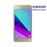 SAMSUNG Galaxy J2 Prime [SM-G532] - Gold