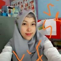inner permata malaysia big sale hijab kekinian Diskon