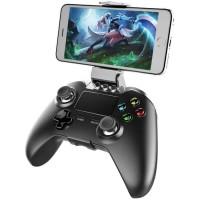 Jual Mobile Joystick Ipega Murah - Harga Terbaru 2019 | Tokopedia