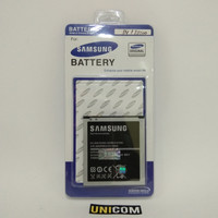 Baterai Samsung S4/I9500 Original / Batrei Samsung S4/I9500 Original