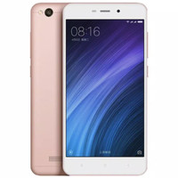 Hp Xiaomi redmi 4a Rose Gold 2GB/16GB 2 Sim Android.