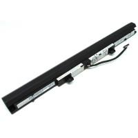 S5233 Baterai Laptop Lenovo Ideapad 110 - L15L3A02
