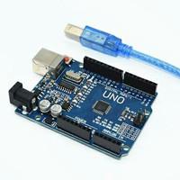Arduino Uno R3 (SMD)
