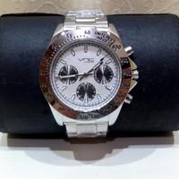 Jam tangan pria vincci original asli murah