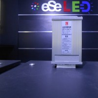 Trafo / Power Supply outdoor 12V DC 350W 29A - eseLED